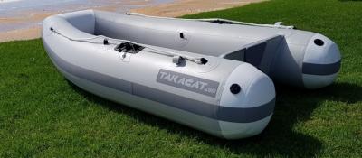 TAKACAT-DINGHI T240SG