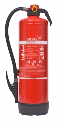 Jockel P12JX 55 Classic