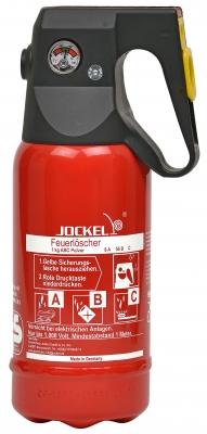 Jockel PS1JM 8