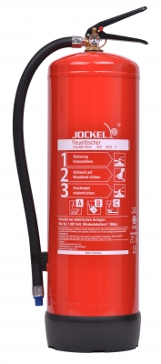 Jockel P12LJ 55