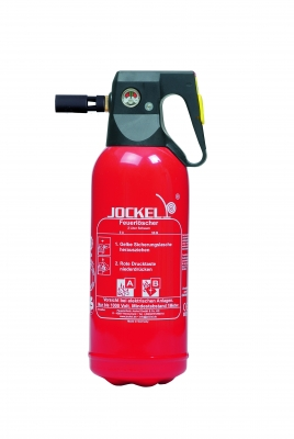 Jockel SF2JM 5