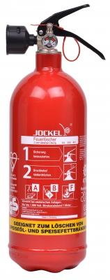Jockel F2JM 5