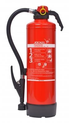 Jockel F6JX 21