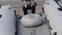 TAKACAT - LITE X   T300LX