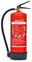 Jockel P6LJK 34