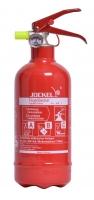 Jockel PL1JM 8