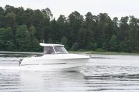 TEXAS 595