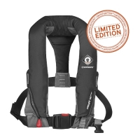 CREWFIT 165 SPORT o. Harness