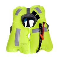 SECUMAR ULTRA 170 Harness