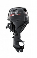 Suzuki - Motor DF 30 ATS / ATL (copy)