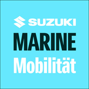 Suzuki Marine Mobilität